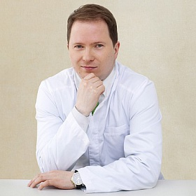 Иванюк Алексей Борисович